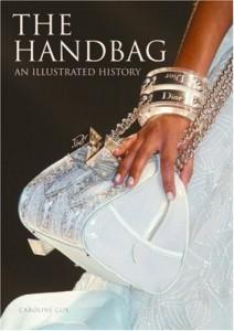 The Handbag - History