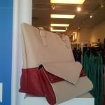 Great Bags -BCBG
