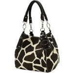 cheap purses for women
