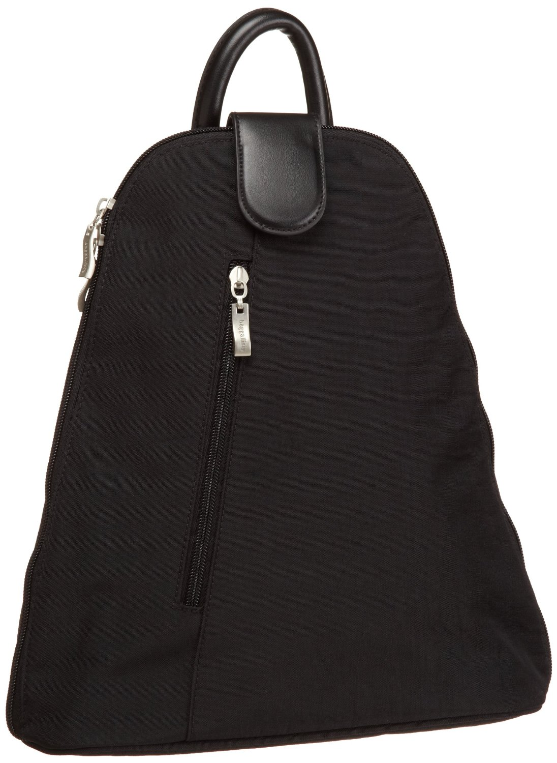 Women Backpack Purses Value And Quality Women Purse