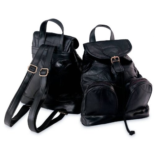 Find great deals on eBay for backpack purse. Shop with confidence.