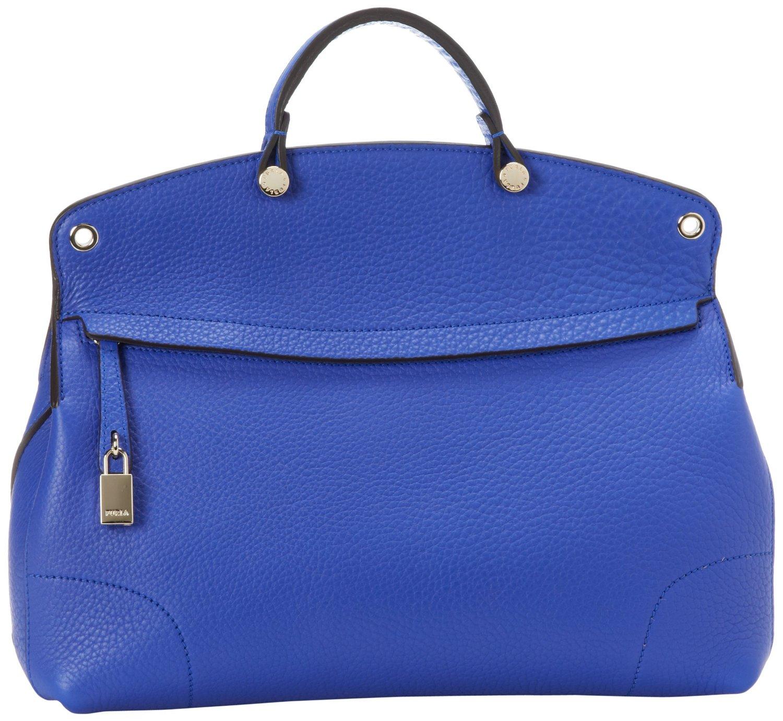 Furla Piper S Cartella C Bandoliera Shoulder Bag