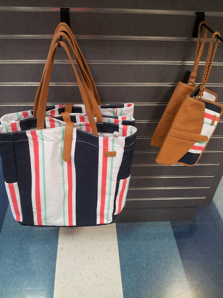 Great Bags -Levis
