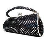 cheap purses for women
