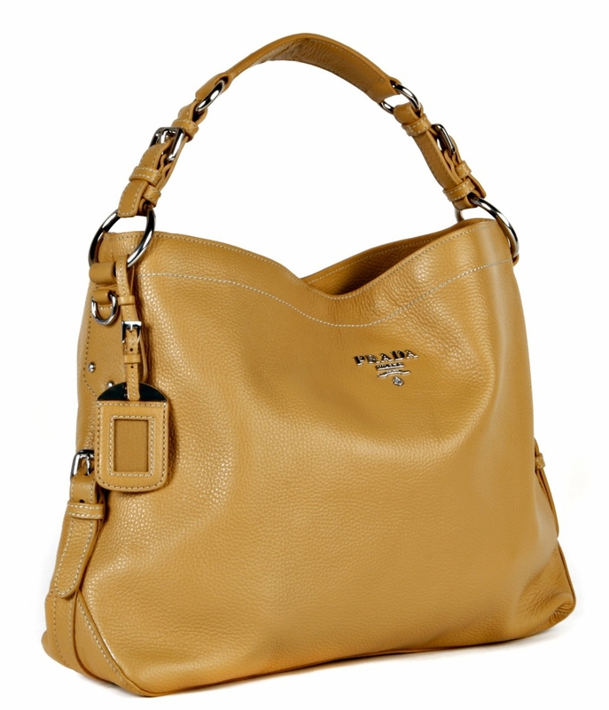 Stylish Handbags sale - Prada