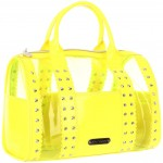 rainy day handbags