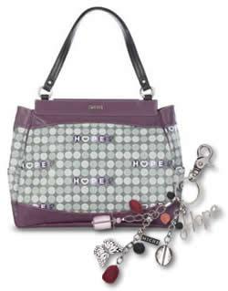 unique designer purses