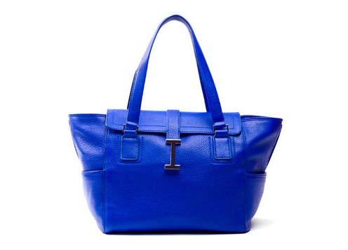 LivingSocial Sale - Tote Bag